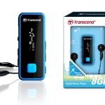 transcend-mp350-test-avis